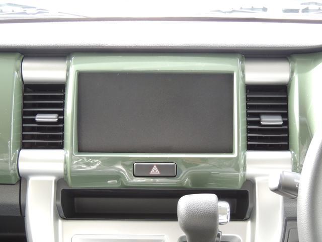 G デュアルカメラブレーキサポート 4WD(13枚目)