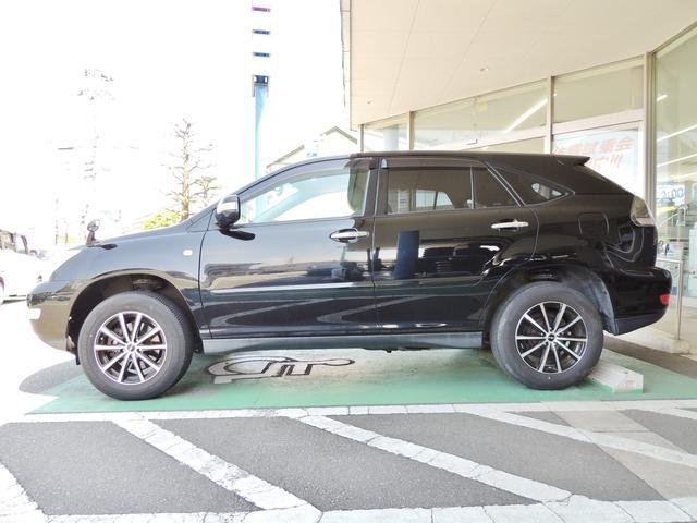 350G Lパケ 社外フルセグナビ Bカメラ 黒革 4WD(5枚目)