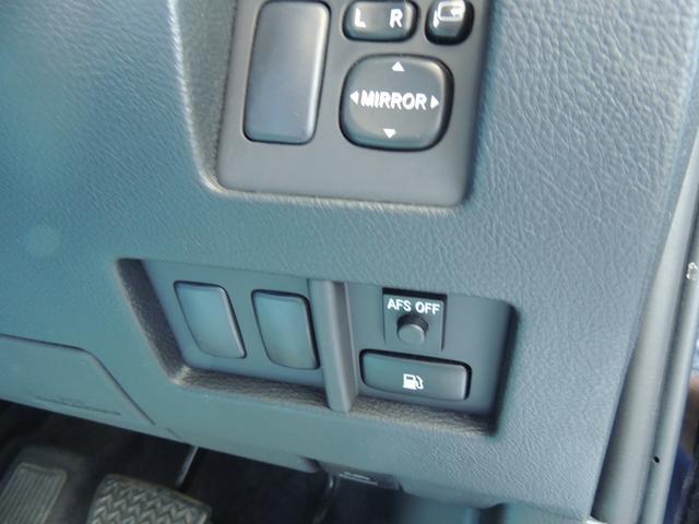 350G Lパケ 社外フルセグナビ Bカメラ 黒革 4WD(14枚目)