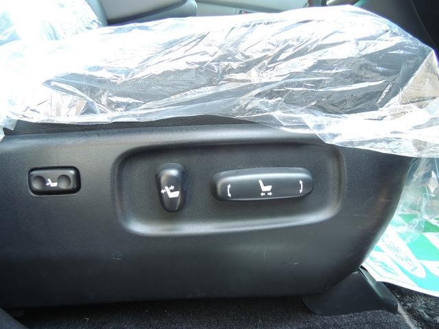 350G Lパケ 社外フルセグナビ Bカメラ 黒革 4WD(15枚目)