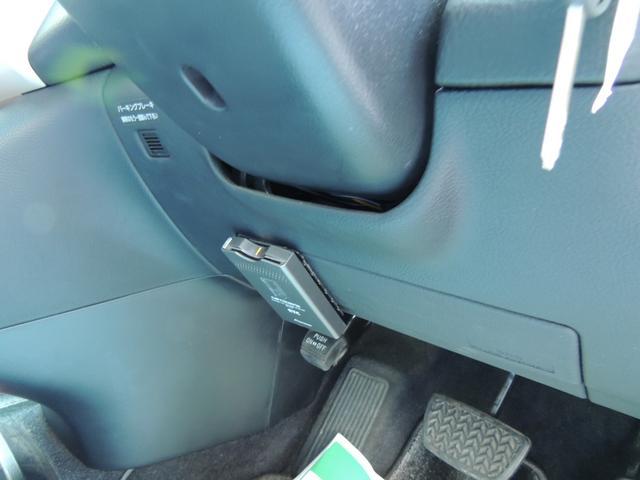 350G Lパケ 社外フルセグナビ Bカメラ 黒革 4WD(16枚目)