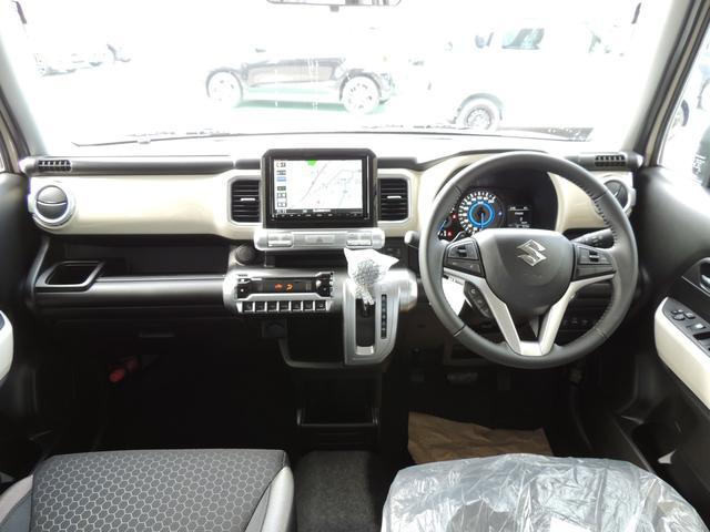 「スズキ」「クロスビー」「SUV・クロカン」「富山県」の中古車11
