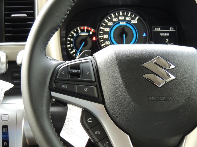 「スズキ」「クロスビー」「SUV・クロカン」「富山県」の中古車16