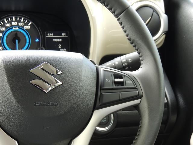 「スズキ」「クロスビー」「SUV・クロカン」「富山県」の中古車17