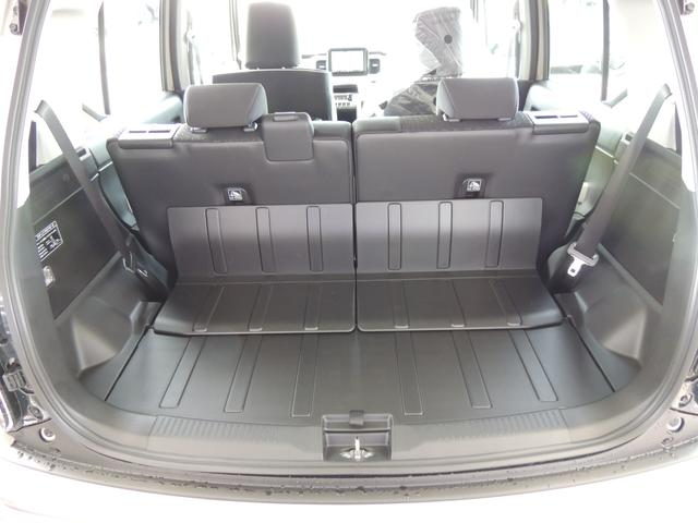 「スズキ」「クロスビー」「SUV・クロカン」「富山県」の中古車23