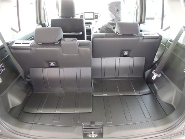 「スズキ」「クロスビー」「SUV・クロカン」「富山県」の中古車24