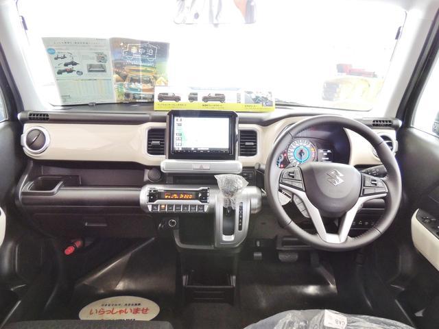「スズキ」「クロスビー」「SUV・クロカン」「富山県」の中古車15