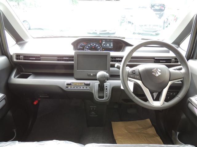 「スズキ」「ワゴンR」「コンパクトカー」「富山県」の中古車11