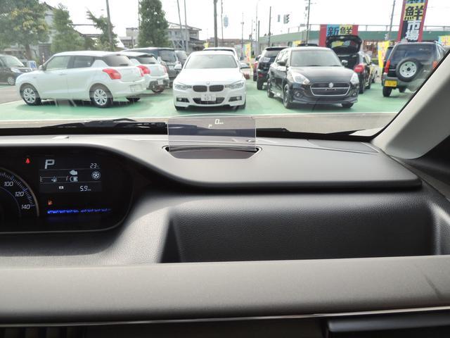 「スズキ」「ワゴンR」「コンパクトカー」「富山県」の中古車14