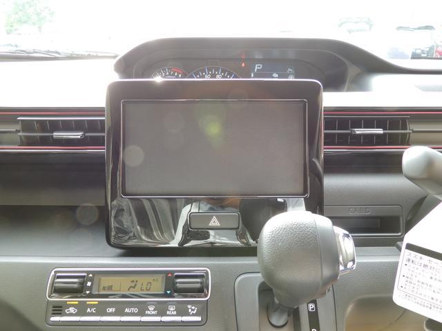 「スズキ」「ワゴンRスティングレー」「コンパクトカー」「富山県」の中古車14