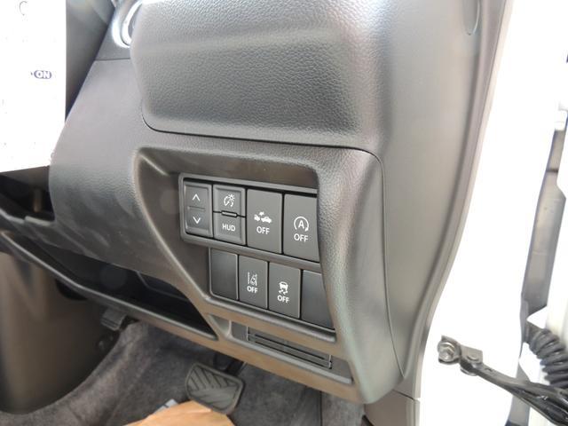 「スズキ」「ワゴンRスティングレー」「コンパクトカー」「富山県」の中古車16