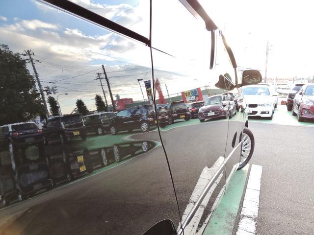 「トヨタ」「ヴェルファイア」「ミニバン・ワンボックス」「富山県」の中古車13
