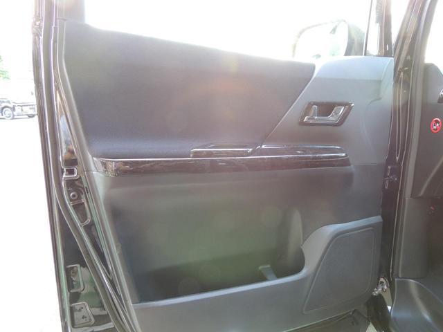 「トヨタ」「ヴェルファイア」「ミニバン・ワンボックス」「富山県」の中古車30