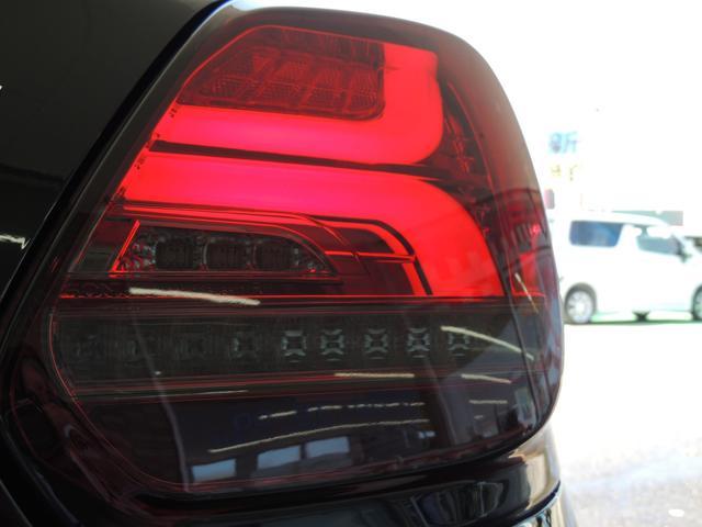XRリミテッド インナーブラックヘッドライト LEDテール(13枚目)