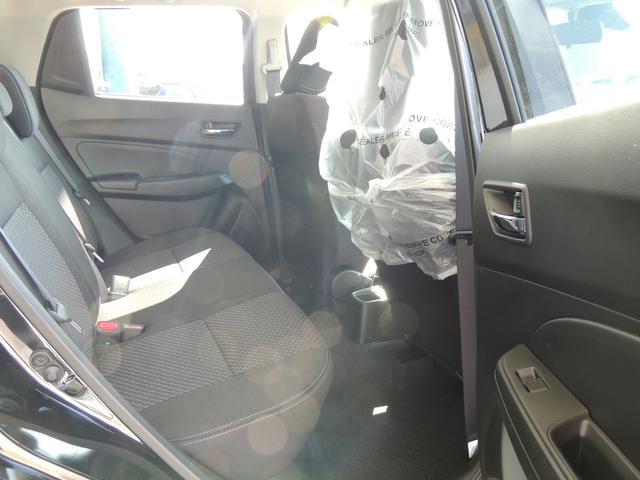 「スズキ」「スイフト」「コンパクトカー」「富山県」の中古車39