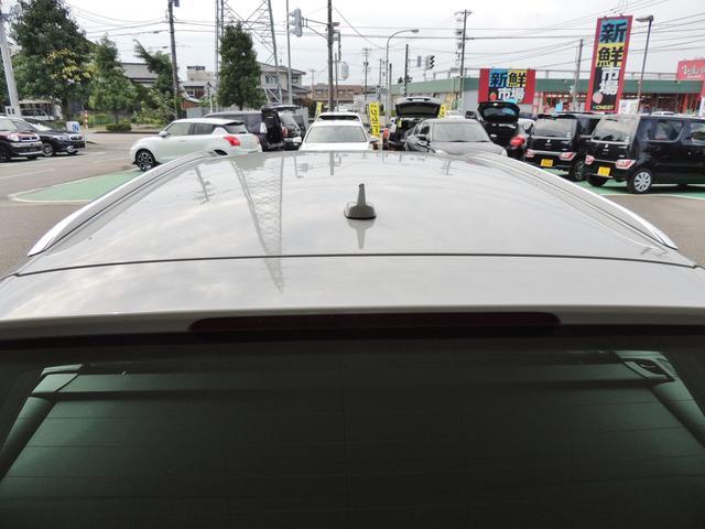 「アウディ」「アウディ A4アバント」「ステーションワゴン」「富山県」の中古車16