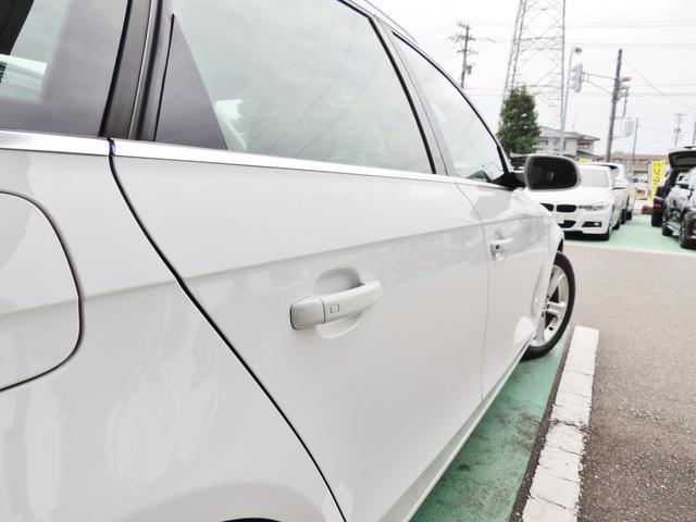 「アウディ」「アウディ A4アバント」「ステーションワゴン」「富山県」の中古車39