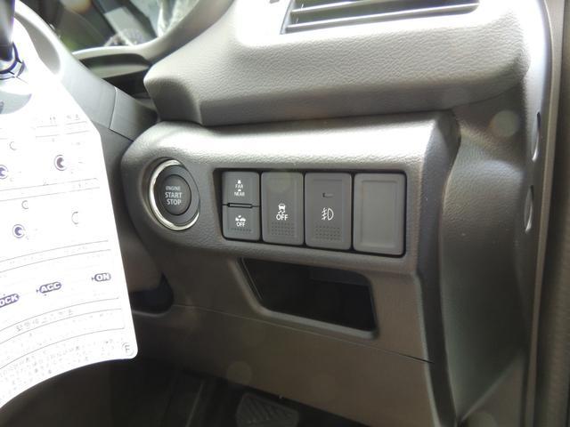 地デジナビ ブレサポ アクティブクルコン 4WD(16枚目)