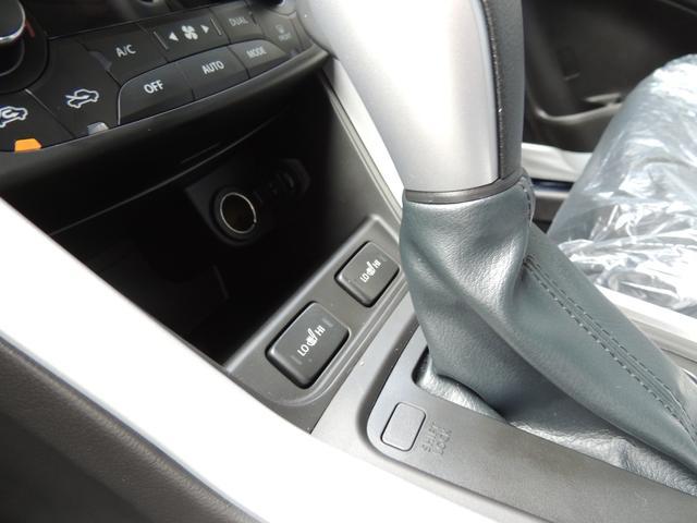 地デジナビ ブレサポ アクティブクルコン 4WD(18枚目)