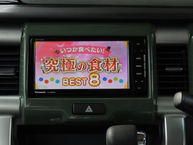 「スズキ」「ハスラー」「コンパクトカー」「富山県」の中古車13