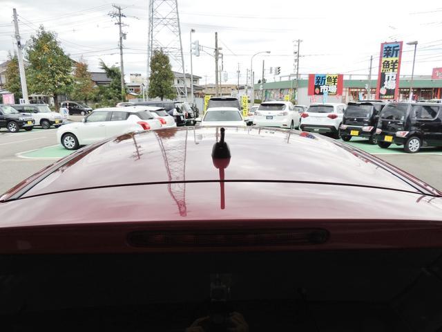 「スズキ」「スイフト」「コンパクトカー」「富山県」の中古車26