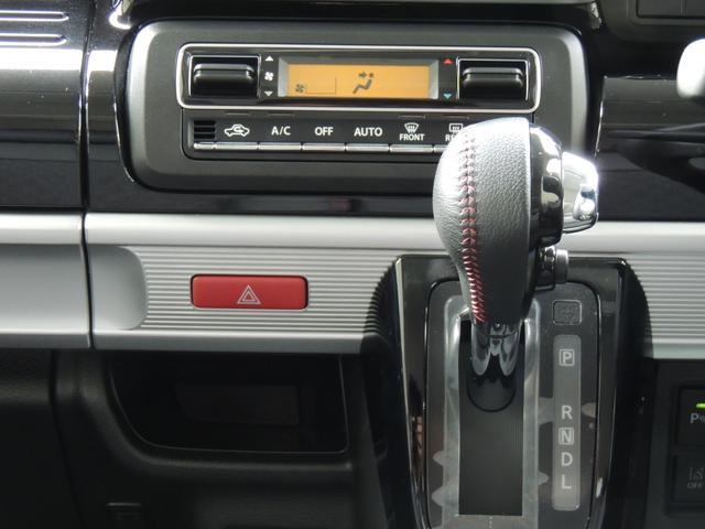 「スズキ」「スペーシアカスタム」「コンパクトカー」「富山県」の中古車14
