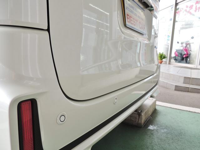 「スズキ」「スペーシアカスタム」「コンパクトカー」「富山県」の中古車32