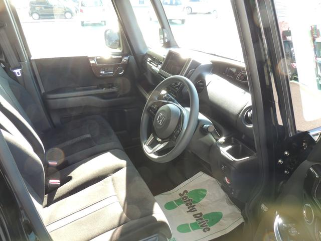 「ホンダ」「N-BOX」「コンパクトカー」「富山県」の中古車15
