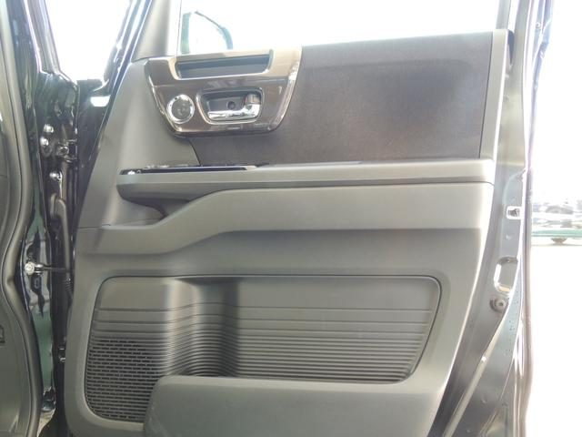 「ホンダ」「N-BOX」「コンパクトカー」「富山県」の中古車25