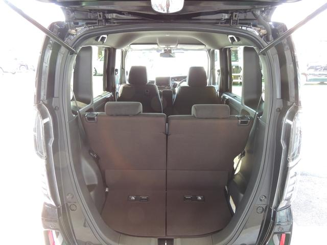 「ホンダ」「N-BOX」「コンパクトカー」「富山県」の中古車31
