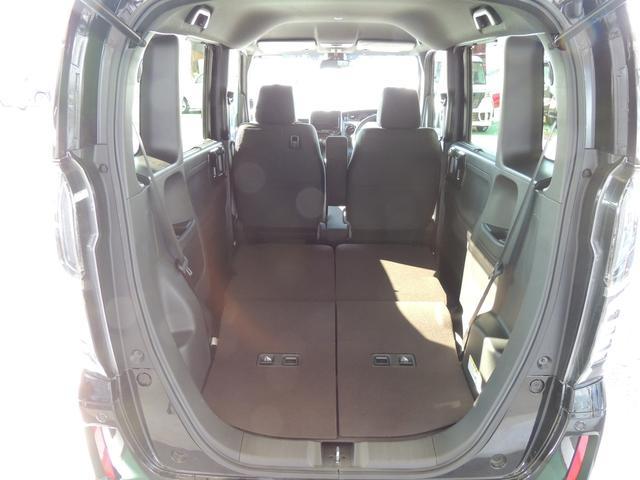 「ホンダ」「N-BOX」「コンパクトカー」「富山県」の中古車32