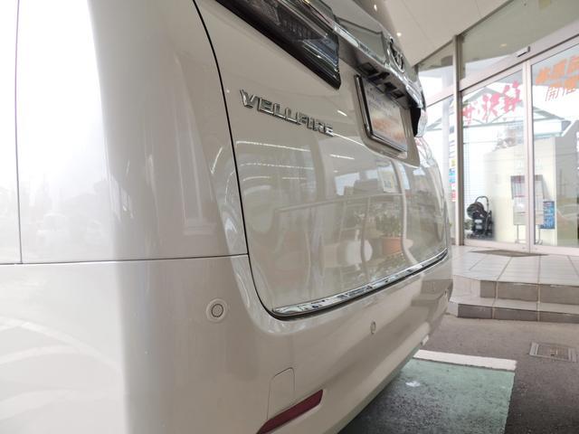 「トヨタ」「ヴェルファイア」「ミニバン・ワンボックス」「富山県」の中古車12
