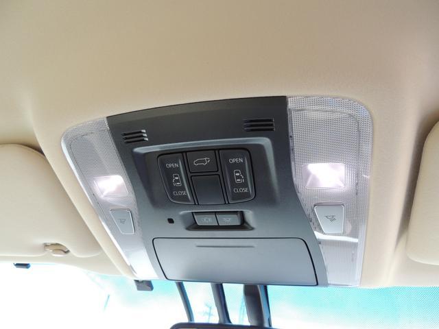 「トヨタ」「ヴェルファイア」「ミニバン・ワンボックス」「富山県」の中古車21