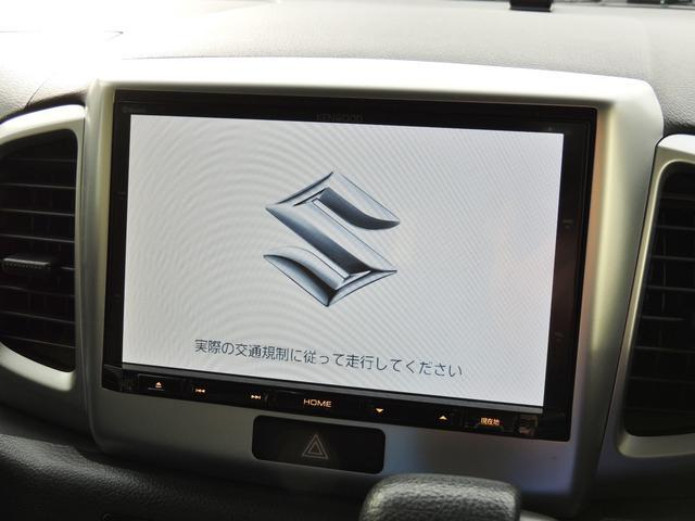 「スズキ」「スペーシア」「コンパクトカー」「富山県」の中古車12