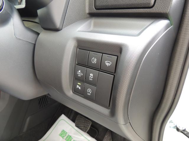「ダイハツ」「ロッキー」「SUV・クロカン」「富山県」の中古車16