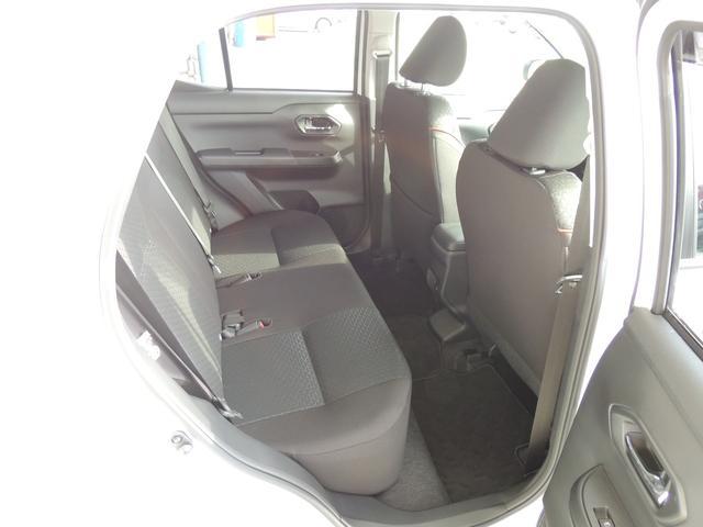 「ダイハツ」「ロッキー」「SUV・クロカン」「富山県」の中古車19