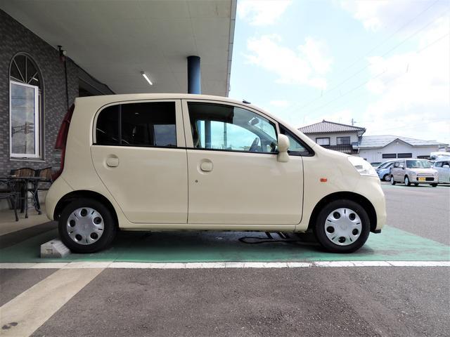 「ホンダ」「ライフ」「コンパクトカー」「富山県」の中古車4