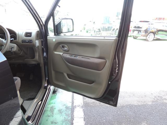 「シボレー」「シボレーMW」「ミニバン・ワンボックス」「富山県」の中古車24