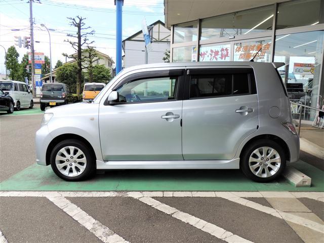 「スバル」「デックス」「ミニバン・ワンボックス」「富山県」の中古車5