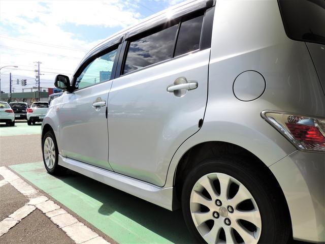 「スバル」「デックス」「ミニバン・ワンボックス」「富山県」の中古車11