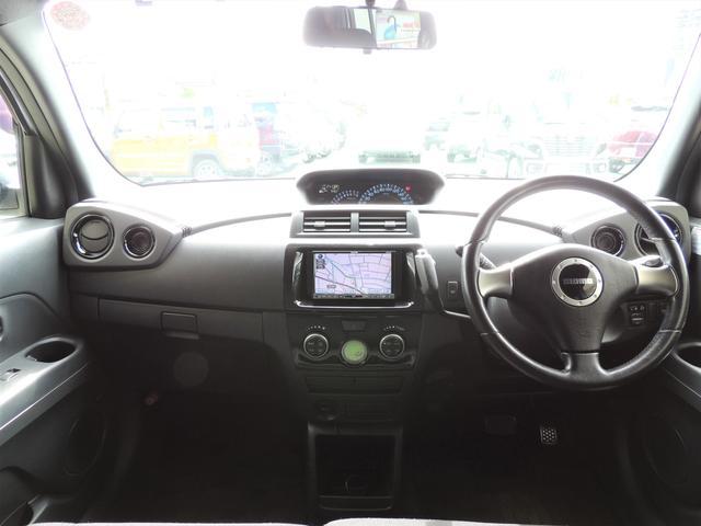 「スバル」「デックス」「ミニバン・ワンボックス」「富山県」の中古車13