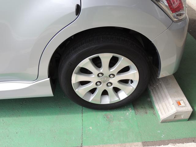 「スバル」「デックス」「ミニバン・ワンボックス」「富山県」の中古車25