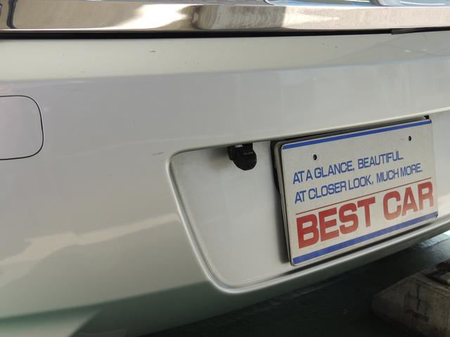 「スバル」「デックス」「ミニバン・ワンボックス」「富山県」の中古車27