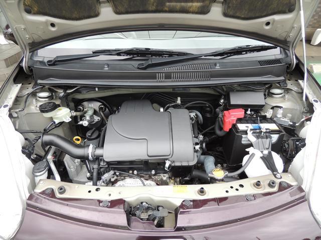 プラスハナ 地デジナビ バックカメラ 4WD ワンオーナー(24枚目)
