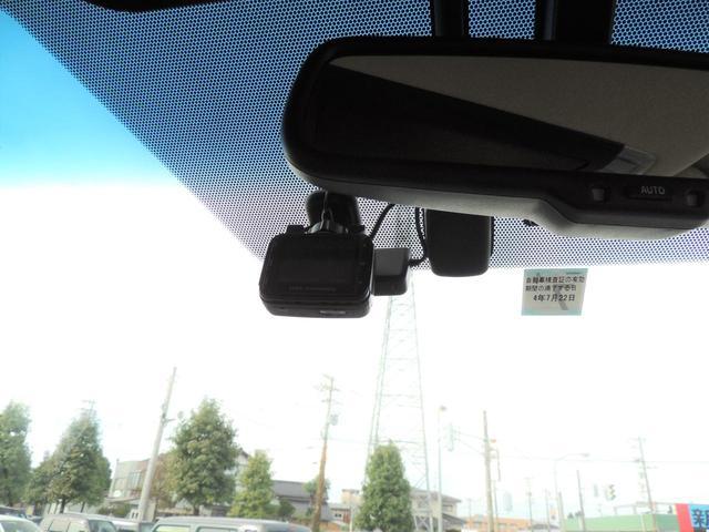 2.5V 10インチナビ 12.8フリップダウンモニター ドラレコ ETC 両側パワスラ パワーシート 社外19インチアルミ 純正18インチ車内積込(28枚目)