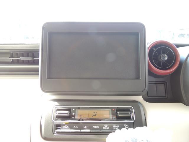 ハイブリッドG 前後ブレーキサポート 届出済み未使用車 スマートキー 両側スライドドア シートヒーター(15枚目)