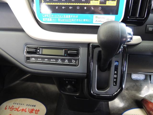 「スズキ」「ソリオ」「ミニバン・ワンボックス」「富山県」の中古車17