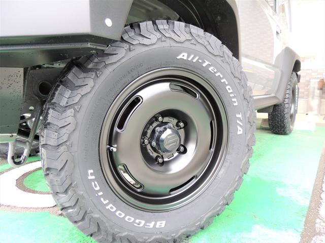 「スズキ」「ジムニーシエラ」「SUV・クロカン」「富山県」の中古車12