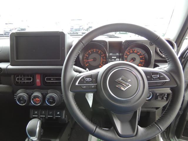 「スズキ」「ジムニーシエラ」「SUV・クロカン」「富山県」の中古車20