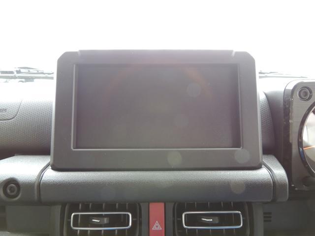 「スズキ」「ジムニーシエラ」「SUV・クロカン」「富山県」の中古車21